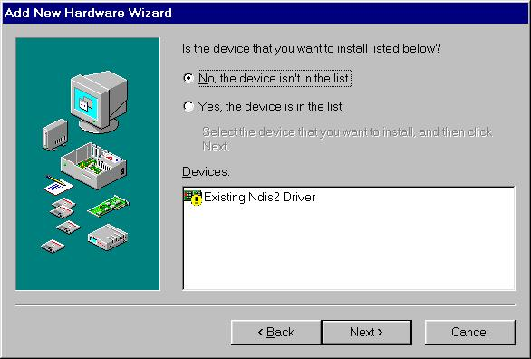 Intel Ethernet Adapter Drivers for MS-DOS